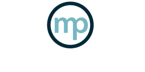 Mortgage Perth logo