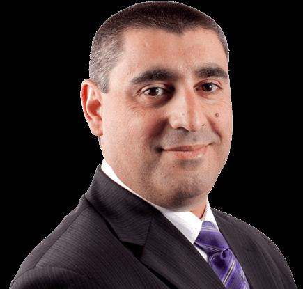 Peter Cirillo Mortgage Broker Perth Refinancing Calculator