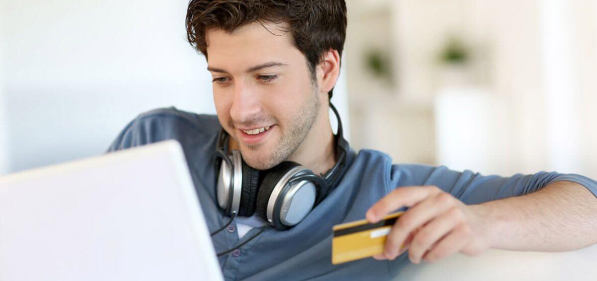 Home Loans Perth