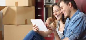 Perth WA Mortgage Options