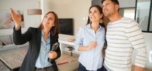 Mortgage Advisors Perth