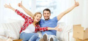 Perth Mortgage Advisors