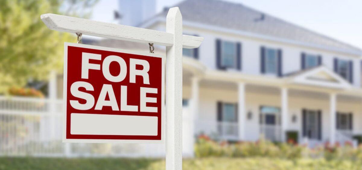 Refinance Home Loan Perth