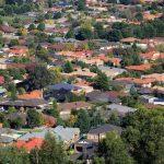 Western Australia Refinance Home