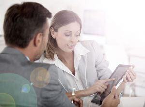 Home Loan Brokers Perth