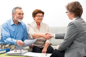 First Home Loan Perth WA