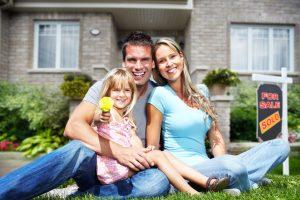 Mortgage Advice Perth