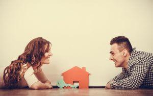 Best Mortgage Broker Perth