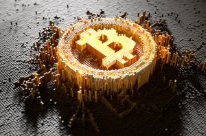 Bitcoins - A Risky Business?